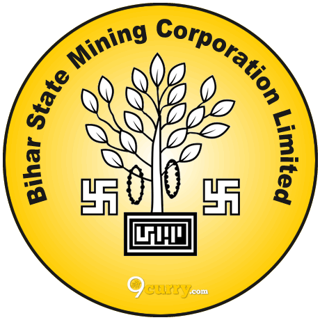 Bihar State Mining Corporation Limited