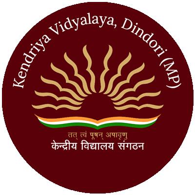 Kendriya Vidyalaya, Dindori (MP)