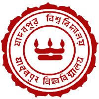 Jadavpur University, Kolkata (WB)
