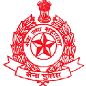 Corps of Military Police (CMP)