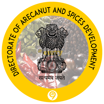 Directorate of Arecanut and Spices Development