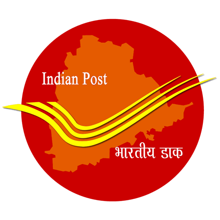 Telangana Postal Circle (TGPOST), India Post