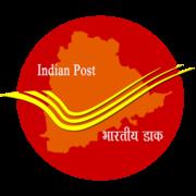 Telangana Postal Circle (TGPOST), India Post