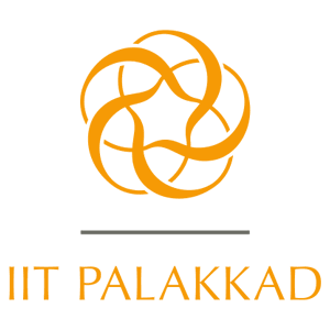 Indian Institute of Technology, Palakkad (Kerala)