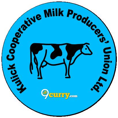 Kulick Co-operative Milk Producers' Union Ltd, Uttar Dinajpur (West Bengal)