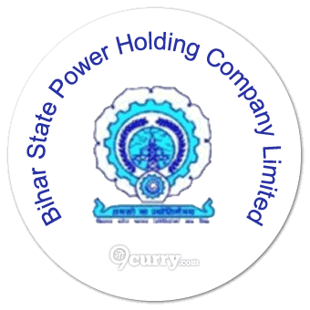 Bihar State Power Holding Company Limited