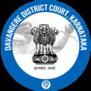 Davangere District Court, Karnataka