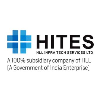 HLL Infra Tech Services Ltd