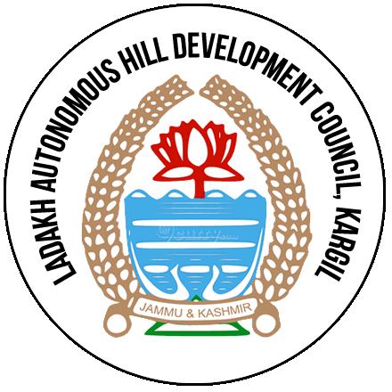 Ladakh Autonomous Hill Development Council, Kargil