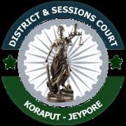 Koraput District Court, at Jeypore (Odisha)