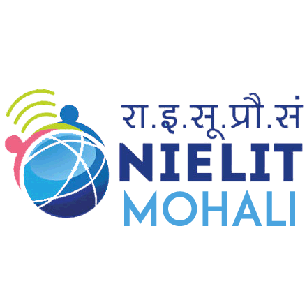 National Institute of Electronics and Information Technology, Mohali