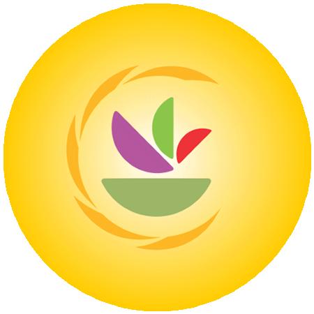 Social Change And Development, Krishi Vigyan Kendra