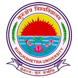 Image result for Department of Physics Kurukshetra University, Kurukshetra Recruitment 2019