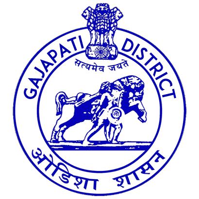 Gajapati District, Odisha