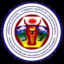 Tamil Nadu Veterinary and Animal Sciences University (TANUVAS)