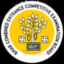 Bihar Combined Entrance Competitive Examination Board