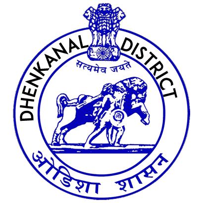 Dhenkanal District, Odisha