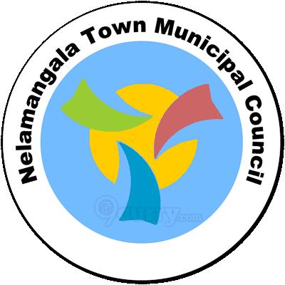 Nelamangala Town Municipal Council, Karnataka