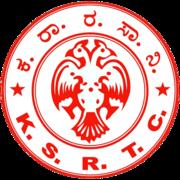 Thumbnail ksrtc logo