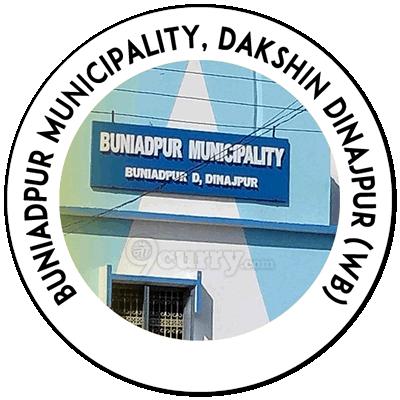 Buniadpur Municipality, Dakshin Dinajpur (WB)