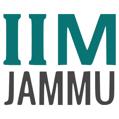 Indian Institute of Management, Jammu