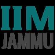 Indian Institute of Management, Jammu