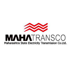 MAHATRANSCO - Maharashtra State Electricity Transmission Company