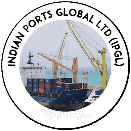 Indian Ports Global Ltd (IPGL)