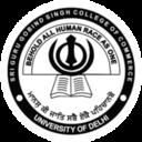 Sri Guru Gobind Singh College of Commerce (SGGSCC), Delhi