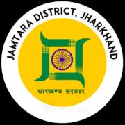 Jamtara District, Jharkhand