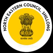 North Eastern Council Secretariat, Nongrim Hills, Shillong