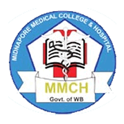 Midnapore Medical College and Hospital (MMCH)