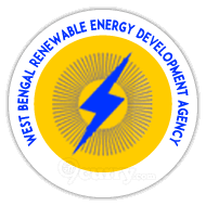 West Bengal Renewable Energy Development Agency
