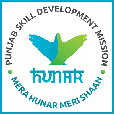 Punjab Skill Development Mission