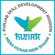 Punjab Skill Development Mission