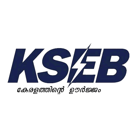 Kerala State Electricity Board Ltd.