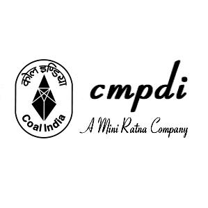 Central Mine Planning and Design Institute Ltd (CMPDI)