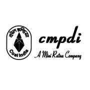 Central Mine Planning and Design Institute Ltd (CMPDI)