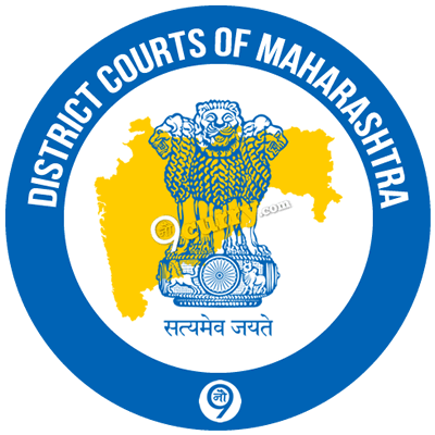District Courts of Maharashtra