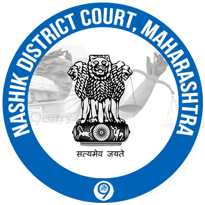 Nashik District Court, Maharashtra