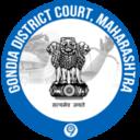 Gondia District Court, Maharashtra