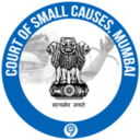 Court of Small Causes, Mumbai, Maharashtra