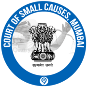 Court of Small Causes, Mumbai, Maharashtra