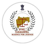 Directorate Of Forensic Science Laboratories, Maharashtra