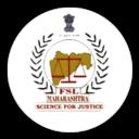 Directorate Of Forensic Science Laboratories, Maharashtra