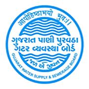 Gujarat Water Supply and Sewerage Board