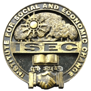 Institute for Social and Economic Change