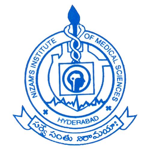 Nizam's Institute of Medical Sciences (NIMS)