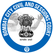 Bombay City Civil and Sessions Court