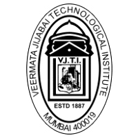 Veermata Jijabai Technological Institute, Mumbai